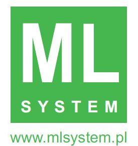ML-System_logo